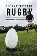 The Rmr Factor in Rugby