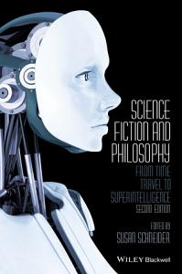 Science Fiction and Philosophy PDF