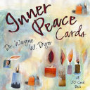 Inner Peace Cards Book PDF