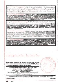 Magazin istoric PDF