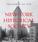Treasures of the New York Historical Society PDF