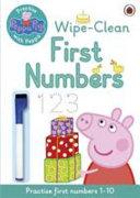 Numbers 123 PDF