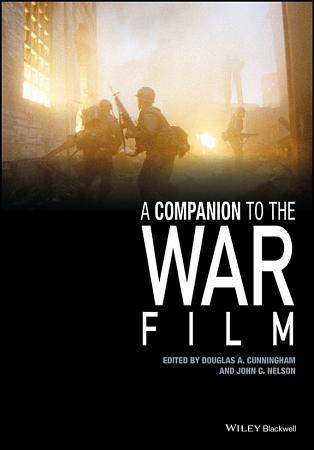 A Companion to the War Film PDF