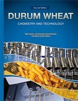 Durum Wheat Chemistry and Technology PDF