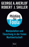 Phishing for Fools PDF