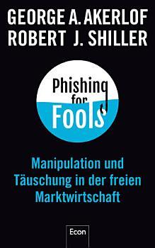 Phishing for Fools PDF