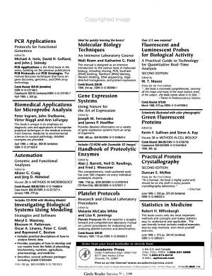 BioSupplyNet Source Book PDF