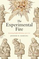 The Experimental Fire PDF