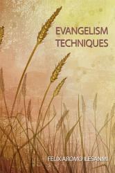 Evangelism Techniques PDF