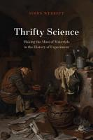Thrifty Science PDF