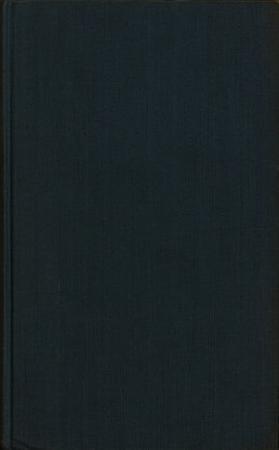 The Cambridge History of English Literature Volume Xv PDF