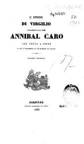 L'Eneide di Virgilio: Volume 2