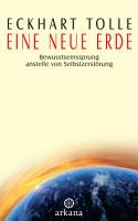 Eine neue Erde PDF