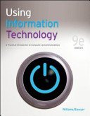 Using Information Technology 9e Complete Edition PDF