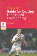 RFU Guide for Coaches