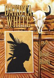 Dakota White Book PDF