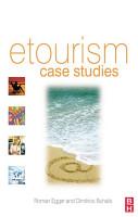 eTourism case studies  PDF