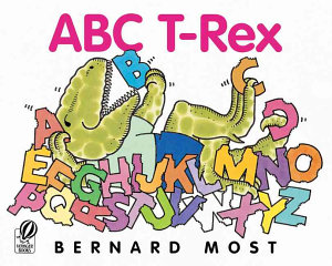 ABC T Rex