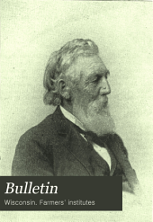 Bulletin: Issue 10