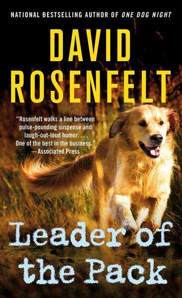 Download Leader of the Pack Book