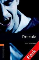 Dracula, Level 2