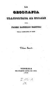 (Opere religiose e morali.): Volume 21
