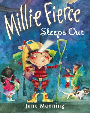 Millie Fierce Sleeps Out PDF
