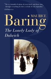 The Lonely Lady Of Dulwich