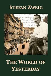 The World of Yesterday PDF