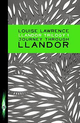 Llandor Trilogy  Journey Through Llandor