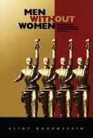 Men Without Women PDF