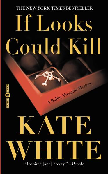 Download If Looks Could Kill Book