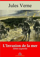 L'invasion de la mer: Nouvelle édition augmentée