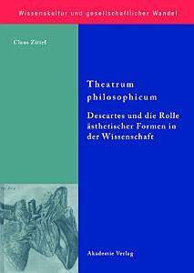 Theatrum philosophicum PDF