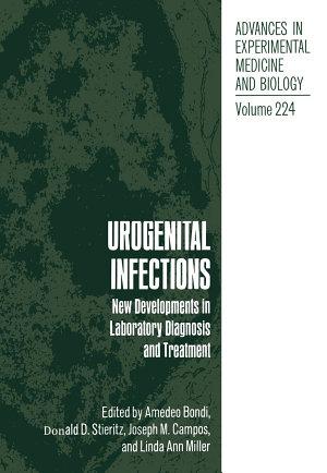 Urogenital Infections