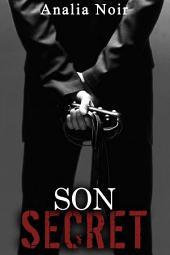 Son Secret: Pouvoir et Perversions, Volume1