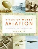Smithsonian Atlas of World Aviation