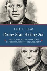 Rising Star Setting Sun Book PDF