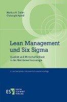 Lean Management und Six Sigma PDF
