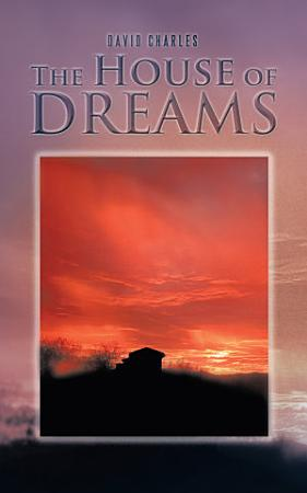 The House of Dreams PDF