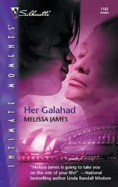 Her Galahad
