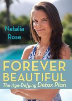 Forever Beautiful PDF