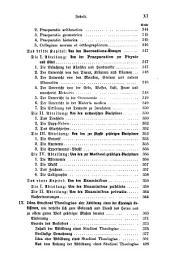 A. H. Francke's pädagogische Schriften: nebst der Darstellung seines Lebens und seiner Stiftungen