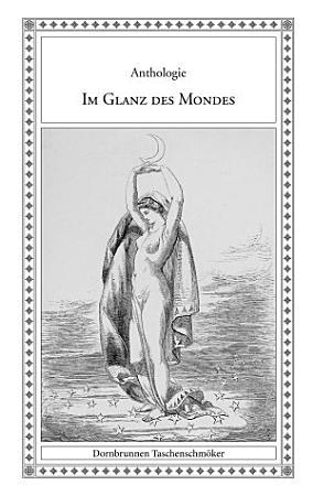 Im Glanz des Mondes PDF