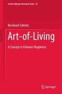 Art-of-Living
