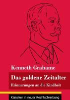 Das goldene Zeitalter PDF