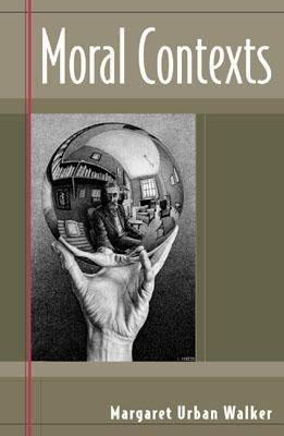 Moral Contexts PDF