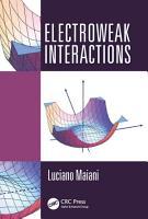 Electroweak Interactions PDF