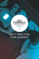 Sex Criminals Two Worlds One Cop 6 10  PDF