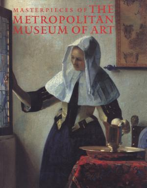 Masterpieces of the Metropolitan Museum of Art PDF